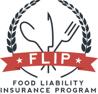 FOOD LIABILITY INSURANCE PROGRAM